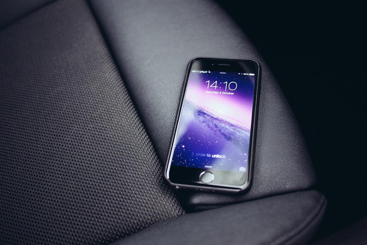 電話-デバイス-タブレット