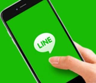 LINE イメージ